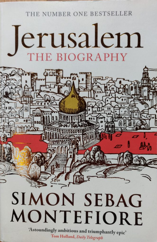 Jeg vil abefale bøker om geopolitikk til alle kunnskapstørste sjeler som er interessert i å vite hvorfor verden er sånn som den er.